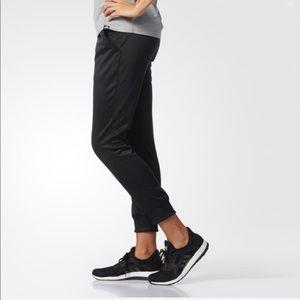 WOMEN'S ATHLETICS TEAM ISSUE JOGGER PANTS CF0115
